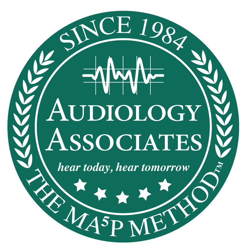 Audiology Associates 35+ years in business