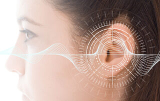 Is-Tinnitus-a-Sign-of-Hearing-Loss,-or-a-Different-Condition-