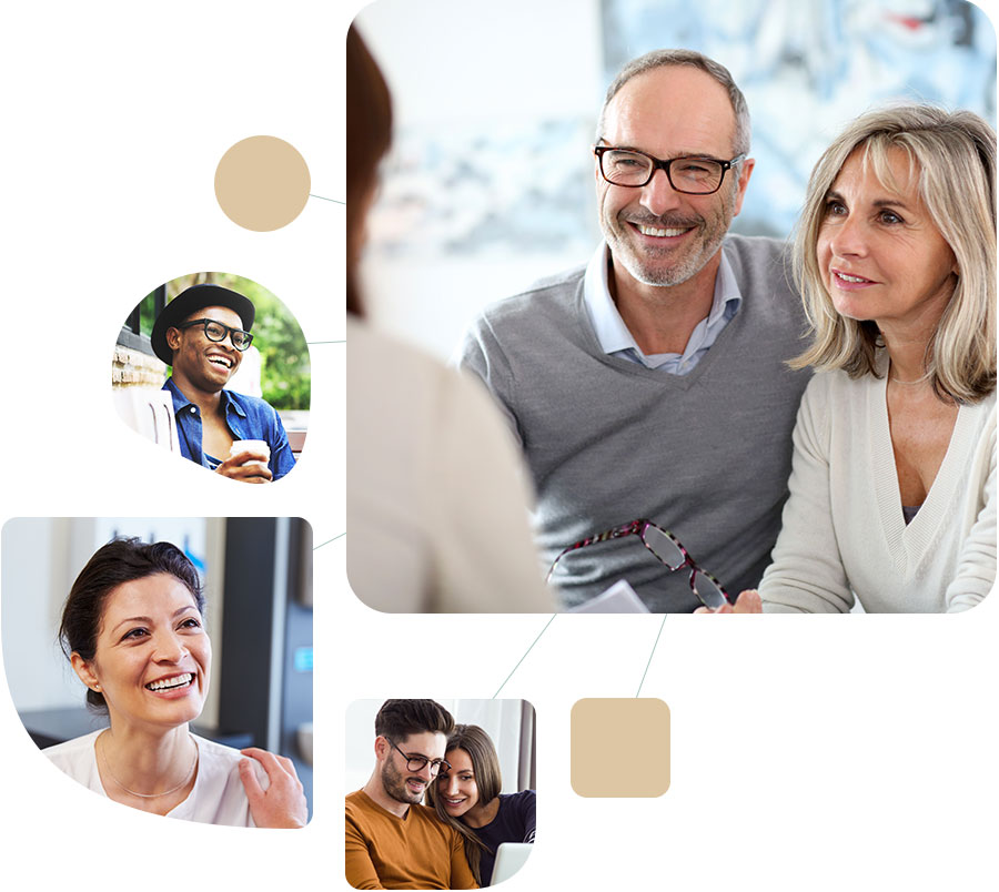 Active Listening - THE MA5P METHOD